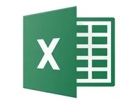 excel-icon-png-clip-art.png